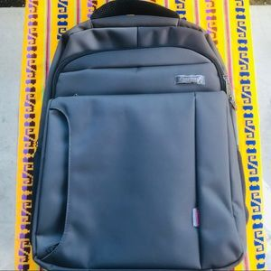 NWT CoolBell Laptop Tablet Backpack
